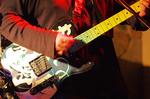 たけぽん痛ギター